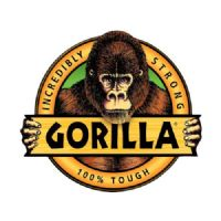 we sell gorilla glues at low prices its strong and reliable